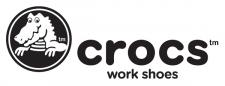 Men's Crocs
