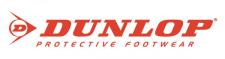 Men's Dunlop