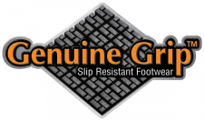 Men's Genuine Grips