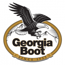 Men's Georgia Boot