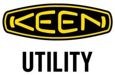Men's KEEN Utility