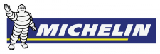 Men's Michelin