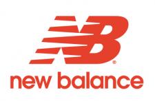 Men's New Balance