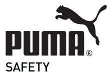 Women's Puma