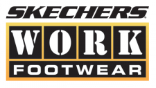 Women's Skechers