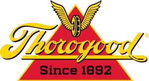 Thorogood/weinbrenner