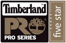 Women's Timberland PRO Five Star