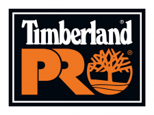 Women's Timberland PRO