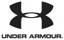 Men's Under Armour