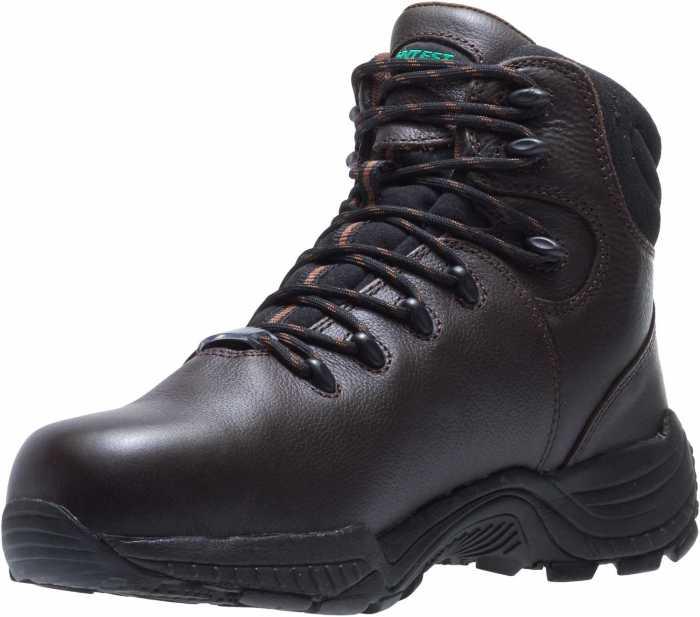 c9c33a28 HyTest Men's Comp Toe EH WP Hiker