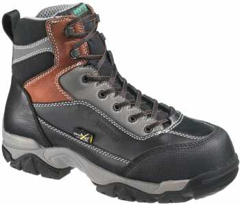 b99e8540d5f Work Boots and Shoes For Women - Composite Toe | Saf-Gard