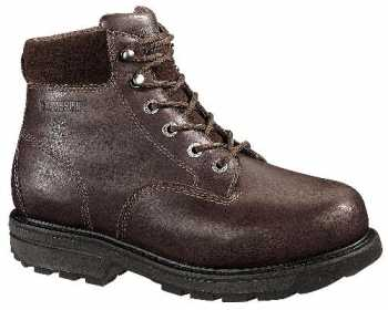 8bbe1007b95 Steel Toe Boots & Safety Toe Work Shoes | Saf-Gard