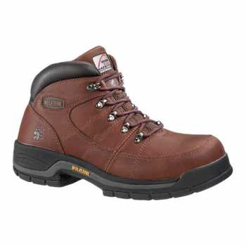 Wolverine WW4671 Davis, Women's, Alloy Toe, EH Hiker