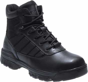 Bates BA2262 Black Soft Toe 5 Inch Men's Tactical Sport Boot