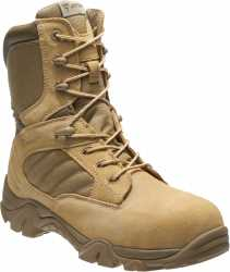 Bates 8 Inch GX-8 Comp Toe Desert Boot Men's