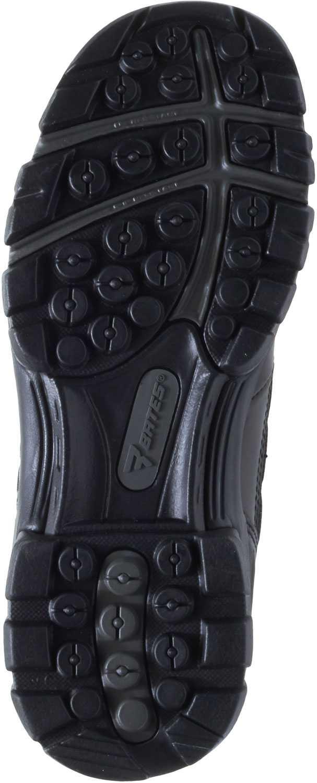 Bates BA2762 Black Soft Toe 5 Inch Women's Tactical Sport Boot