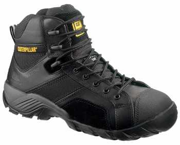 ac74478f583 Caterpillar Boots & Slip Resistant Shoes for Men | Saf-Gard