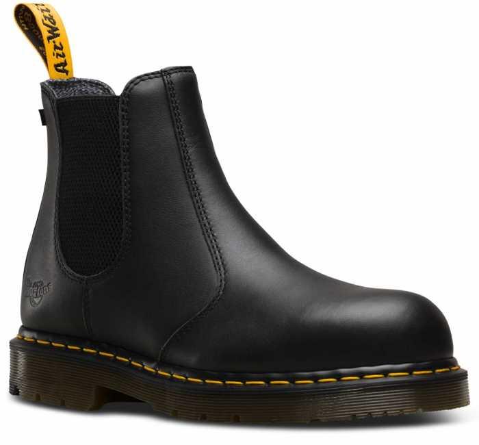 Dr. Martens DMR23115001 Fellside, Men's, Steel Toe, SD, Chelsea Boot