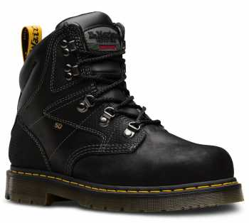 Safgard Work Boots Safety Shoes Steel Toe Waterproof