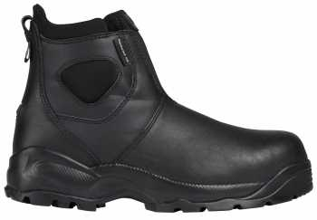 511 Tactical FEL12033 Company CST, Men's, Black, Comp Toe, EH, PR, Ankle Boot