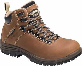Nautilus/Avenger N7286 Women's, Tan, Comp Toe, EH, WP, PR Hiker