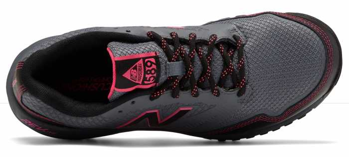 New Balance NBMID589T1 Women's, Comp Toe, EH, Athletic Oxford
