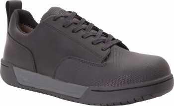 Oliver OLNXLO212 Nextgen, Men's, Black, Aluminum Toe, EH, Oxford