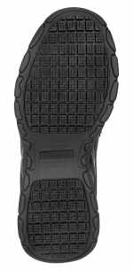 a73facb4717 Reebok SRB1020 Black Soft Toe