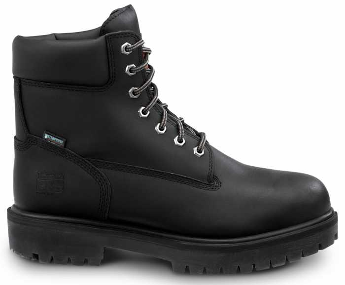 ae03903e1af844 Safgard :: Work Boots, Safety Shoes, Steel Toe, Waterproof, Safety  Footwear, Bates, Boots, ANSI & ASTM