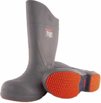 Tingley TI28259 Flite, Unisex, Comp Toe, EH, Polymer, Pull On Boot