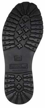 Timberland PRO TM26038 Black, Men's 6 Inch Waterproof, Insulated, Steel Toe, EH, Work Boot