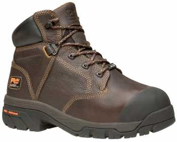 9f35ce6837d Safgard :: Work Boots, Safety Shoes, Steel Toe, Waterproof, Safety ...