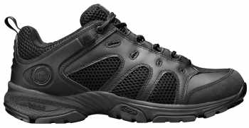 Timberland Unisex Soft Toe Tactical Oxford