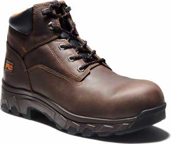Timberland PRO TMA1KHV Workstead, Men's, Comp Toe, EH, 6 Inch Boot