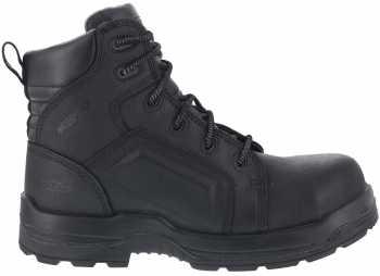 Rockport Slip Resistant Shoes for Men
