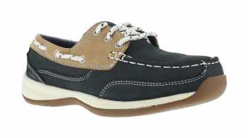 Rockport Slip Resistant Shoes for Women
