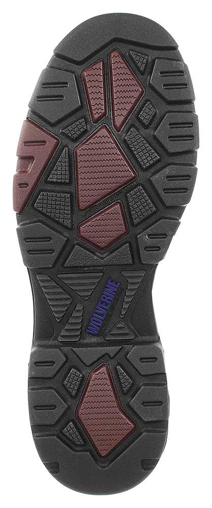 771214b1f68 Wolverine Cabor EPX Comp Toe EH Men's 6 Inch Boot