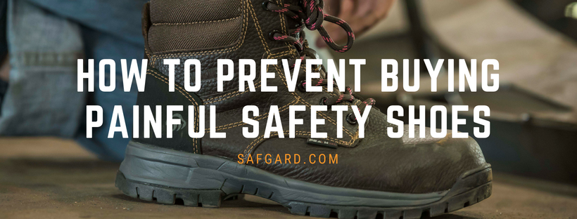 dae63870021 Q&A Archives - Saf-Gard Safety Shoe Co