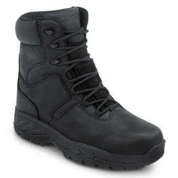 Rockport Style Black Shoes