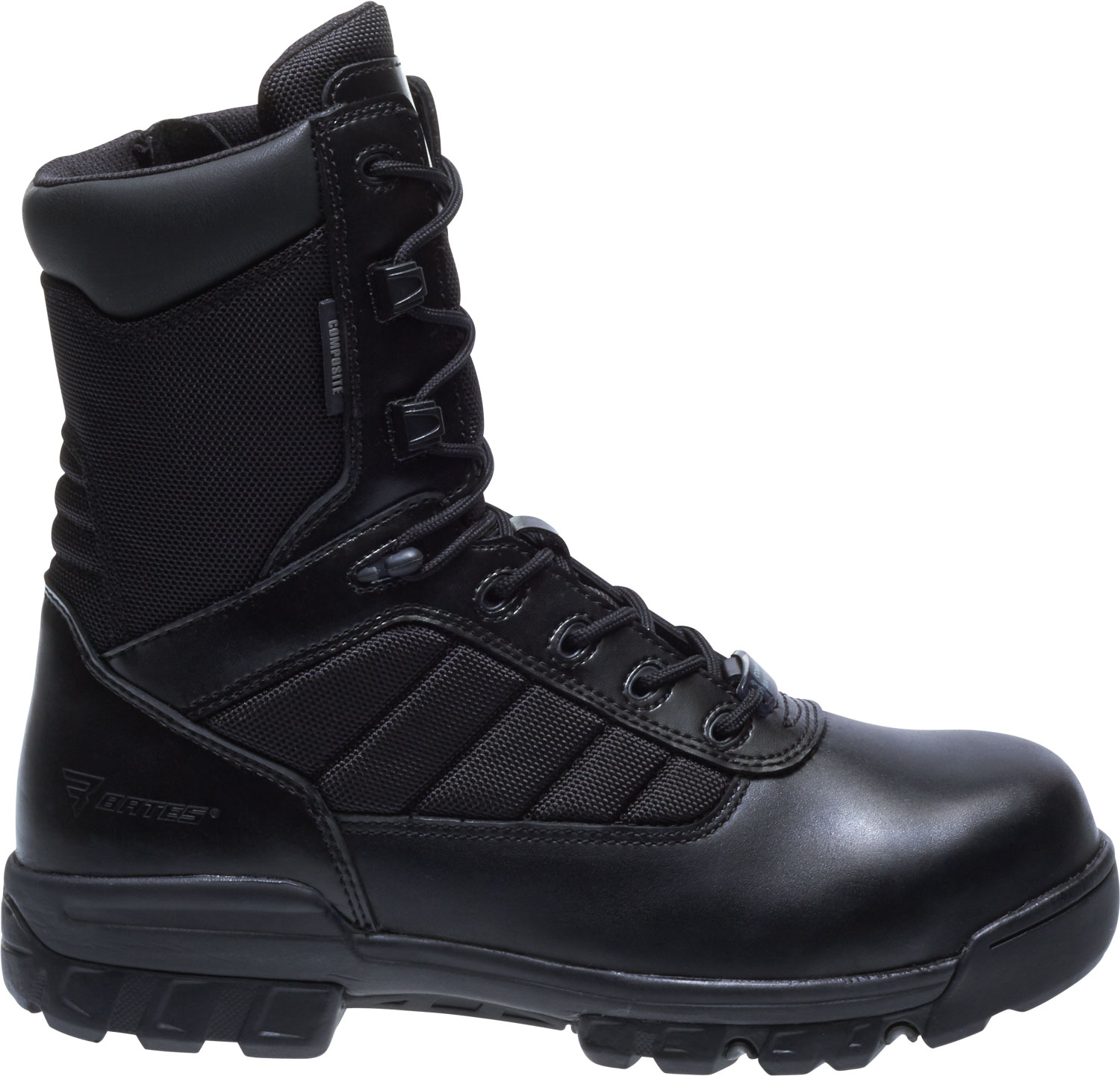 7333c0b4343 Safgard :: Work Boots, Safety Shoes, Steel Toe, Waterproof, Safety ...