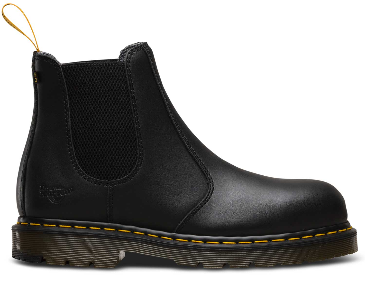 Safgard Work Boots Safety Shoes Steel Toe Waterproof Safety Footwear Bates Boots Ansi Astm