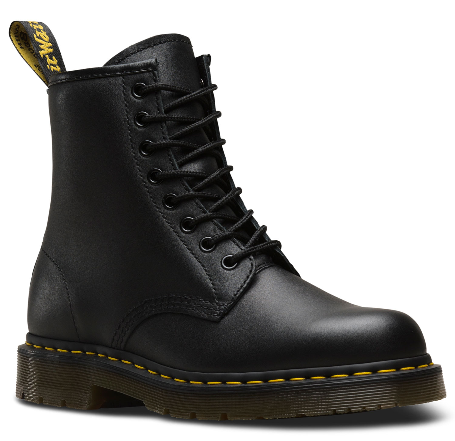 Work Boots, Safety Shoes, Steel Toe