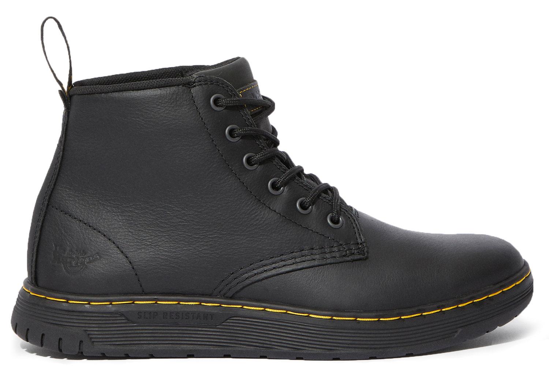 dr martens non slip shoes Dr Martens
