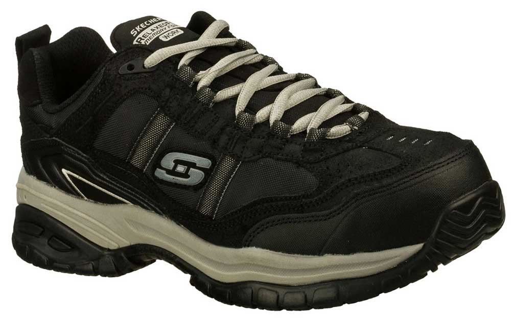 8fc97127 Safgard :: Work Boots, Safety Shoes, Steel Toe, Waterproof, Safety ...