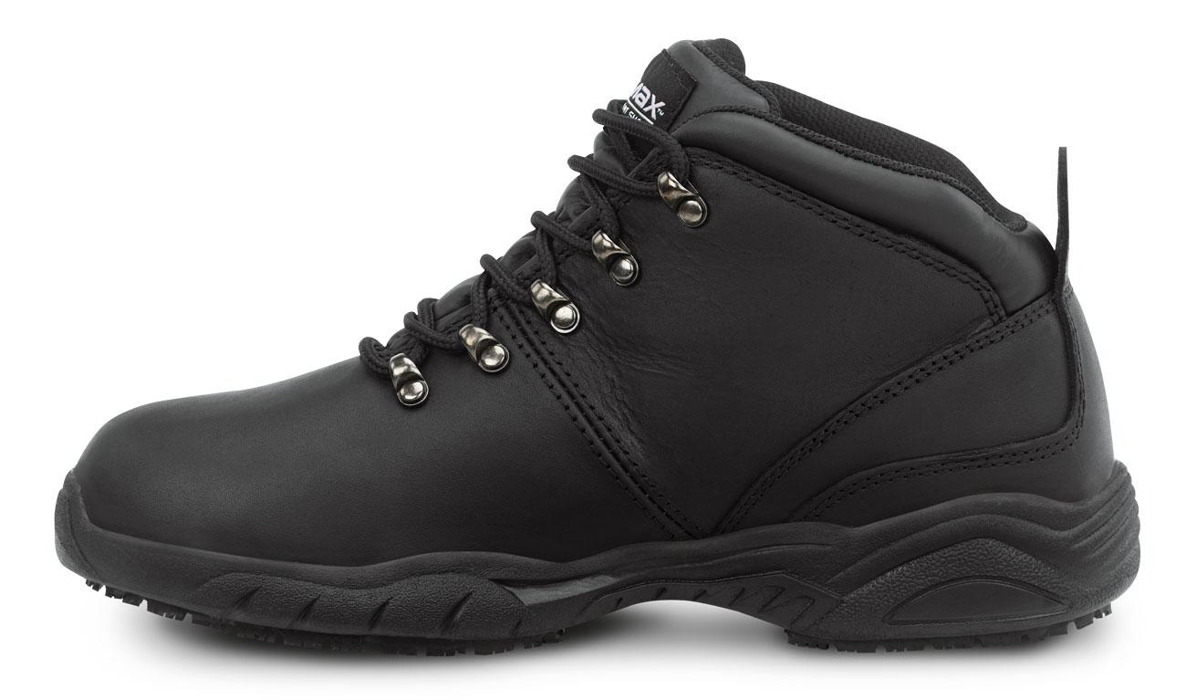 Safgard Work Boots Safety Shoes Steel Toe Waterproof