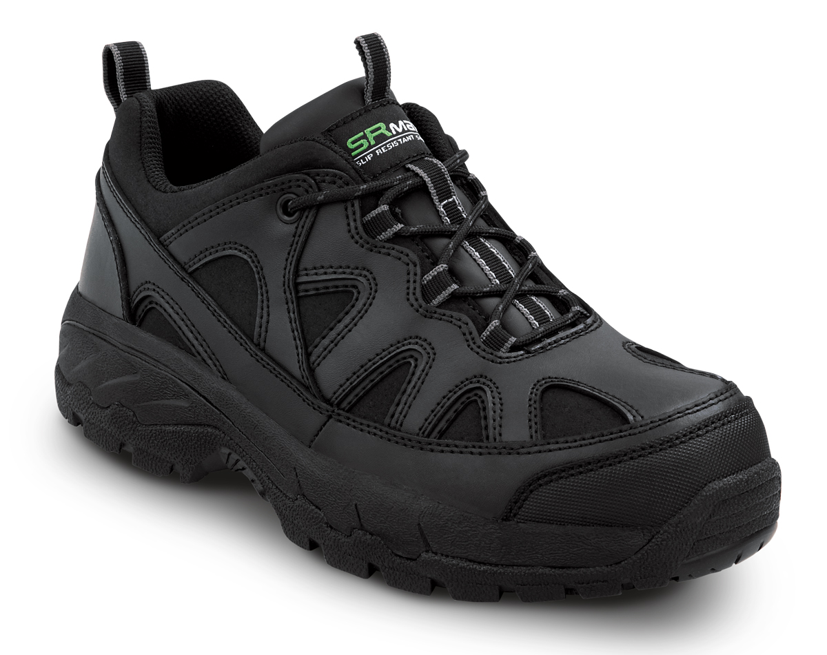 9524a3d17c2eb Safgard :: Work Boots, Safety Shoes, Steel Toe, Waterproof, Safety ...