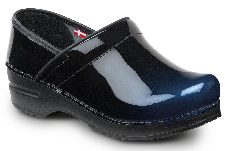 aecda43baf6 Safgard :: Work Boots, Safety Shoes, Steel Toe, Waterproof, Safety ...