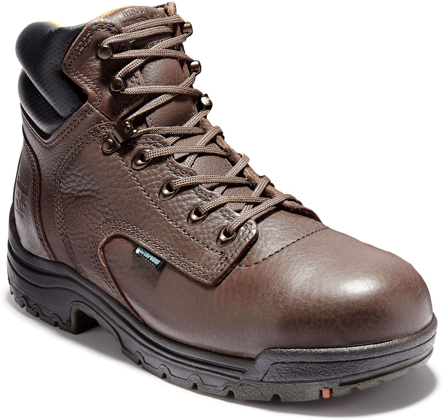 Safgard :: Work Boots, Safety Shoes