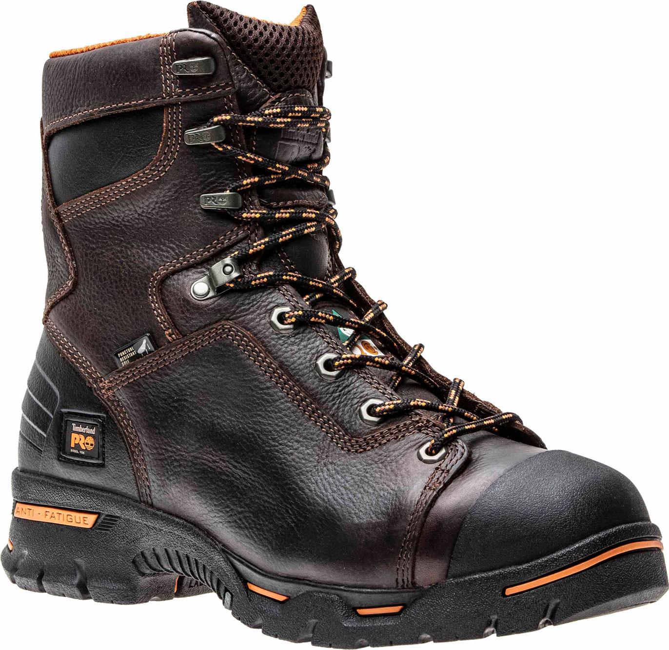 Cinco caricia Burlas  Safgard :: Work Boots, Safety Shoes, Steel Toe, Waterproof, Safety  Footwear, Bates, Boots, ANSI & ASTM