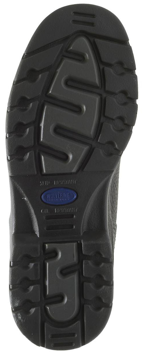 Steel Toe, Waterproof, Safety Footwear